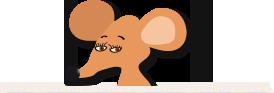 La petite souris blog cuisine